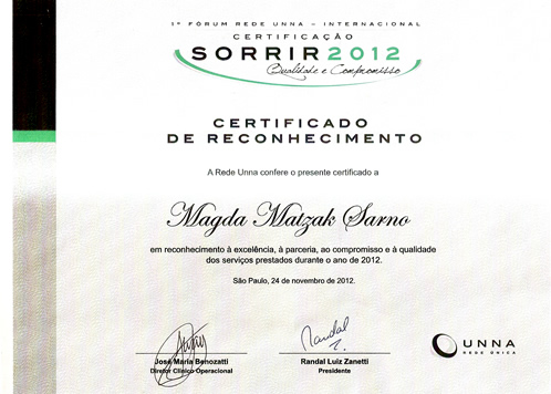 certificado-sorrir2012