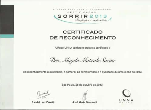 certificado-sorrir2013