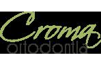Ortodontia em Santo André