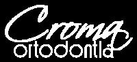 Croma Ortodontia